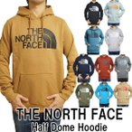 �Ρ����ե����� �ѡ����� ��� �ϡ��եɡ��� �ץ륪���С� �������å� ΢���� North Face Half Dome Hoodie Pullover