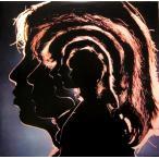 The Rolling Stones Hot Rocks 1964~1971 ザ・ローリング・ストーンズ  ホット・ロックス 新品LP 限定盤 再発 レコード
