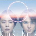 KinKi Kids / O album (初回限定盤:CD+Blu-ray) JECN-618/9