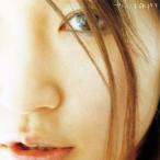 安藤裕子 サリー<RECORD STORE DAY限定>