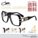 CAZAL カザール メガネ 623 CAZAL LEGENDS メンズ