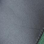 【中古】グッチ シルヴィ シェリー ミニバッグ メタルチェーン バックル 2WAY ショルダーバッグ ゴールド金具 ウェブ 460381 200047 【ハンドバッグ】【美品】
