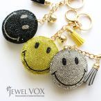 �Хå� ���㡼�� �����ۥ���� �Хå����㡼�� ������� ��ǥ����� �˥������ ���ޥ��� jewelvox �ͥ��ݥ�����̵�� SALE