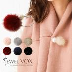 jewel-vox_d-mkk-7777