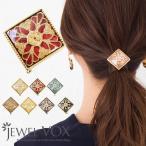 jewel-vox_f-mkk-8452