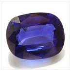 寶石裸石, 裸石 - 非加熱サファイア(No heat Sapphire)12.085CT