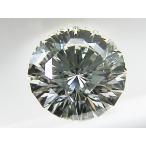 ダイヤモンド ルース 0.337ct K SI1 VENUS ARROWS