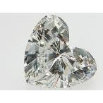大粒 ほぼ1ct ダイヤモンド...