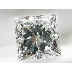 ダイヤモンド ルース 0.550c...