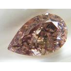 ブラウンピンクダイヤモンド ...