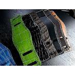 腕時計オーダーメイド クロコダイル革台座仕立てます フランクミュラー パテックフィリップ カルティエ ロレックス ブライトリング パネライ ブレゲ