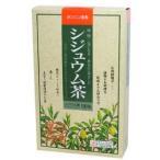 OSK シジュウム茶 32袋 (小谷穀粉)