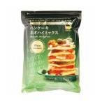 【お得なセット販売!】パンケーキ ネオハイミックス 砂糖不使用 400g×10袋(創健社)