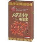 Yahoo!株式会社 ジャパンフーズOSK メグスリキのお茶 32包  (小谷穀紛)