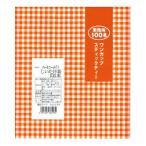 OSK 業務用スティック インスタントしいたけ茶 2g×100本(小谷穀粉)