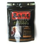 OSK 黒烏龍茶 リーフティーテトラパック(小谷穀粉)