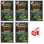 OSK ギムネマシルベスタ茶 32P 5個セット(小谷穀粉)