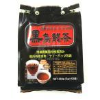OSK 黒烏龍茶 ティーバッグ 52袋 (小谷穀粉)