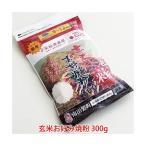 お中元 御中元 国産米粉 玄米 お好み焼粉(300g 10袋セット)メーカー直送 代引き不可 業務用
