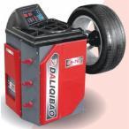 CB-702R ホイルバランサー    展示会使用分の為、お買い得価格です。 新品です。保障も付きます。