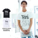 ショッピングTシャツ Tシャツ メンズ バンドT My Chemical Romance ロゴプリントTシャツ 半袖Tシャツ 秋服 送料無料