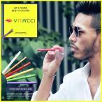電子タバコ 電子たばこ 電子煙草 ビタッチ 水蒸気スティック ビタミンスティック VITACCI ビタミン フレーバー サプリメント 通販 送料無料