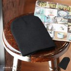 ニット帽 ワッチキャップ 帽子 メンズ 無地 ビーニー ニットキャップ CAP