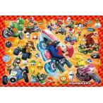 アポロ社 APO-25-132 スーパーマリオ マリオカート 75ピース ピクチュアパズル