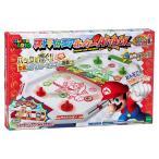 おもちゃ EPT-07141 スーパーマリオ ストライクエアホッケー ATTACK