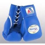 Winning/ウイニング プロ試合用 ボクシンググローブ(10オンス) MS300