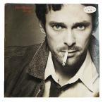 【USED】JOHN O'BANION CLOSE-UP  sample 見本盤 (アナログ盤レコード SP LP)【中古】