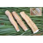 自然薯(じねんじょ)・山芋 パック 500g