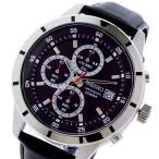 アクセサリ 時計の画像
