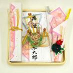 祝儀袋 お祝いセット のし袋 千代紙セット へぎ付 女性用 御祝袋 祝儀袋 結婚 金封 結納