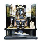 五月人形 久月 鎧飾り yoroi90- kyugetsu_gogatsu yoroi90-