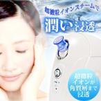 イーグルジャパン FF6301P