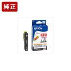 ブラック 純正インクカートリッジ EPSON エプソン ICBK70L