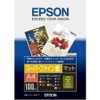 ���� EPSON KA4100SFR �����ѡ��ե������ A4 100�������KA4100SFR��