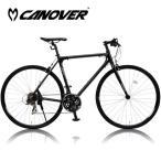 送料無料 カノーバー CANOVER CAC-021 ビーナス VENUS
