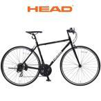 送料無料 ヘッド HEAD LEVEL.4 CRP-HE7021ST-490