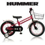ショッピング自転車 HUMMER(ハマー) KID'S TANK3.0-SE 16インチ子供自転車