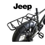 JEEP(ジープ) JE-RK-20|JE-207FT用キャリア