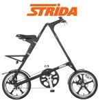 ショッピング自転車 STRIDA(ストライダ) STRIDA LT|2017年度モデル|16インチ折りたたみ自転車