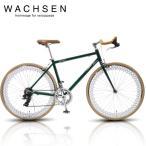 送料無料 ヴァクセン WACHSEN BSB-7001 オスカー Oskar