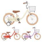 ((全品ポイント10倍-28日まで))アイクル 14インチ AI14/だいわ自転車 幼児用自転車