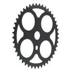SW-722 チェーンリングカバー / FLINGER 自転車パーツ