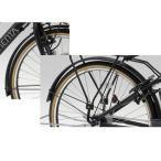 自転車専門新品激安通販激安大特価最安値挑戦中ポイント