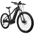 ショッピング自転車 電動自転車 パナソニック 2018年モデル 電動マウンテンバイク XM1(エックスエムワン) /EXM240