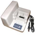 【送料無料】Panasonic NKJ033B スタンド式充電器 リチウムイオンバッテリー(26V-4.0Ah)用