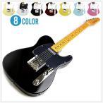 グラスルーツ エレキギター GrassRoots by ESP G-TE-50 テレキャスター